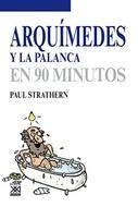 ARQUIMEDES Y LA PALANCA