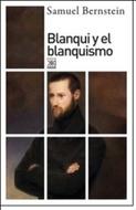 BLANQUI Y EL BLANQUISMO