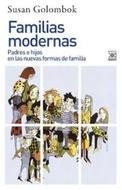 FAMILIAS MODERNAS