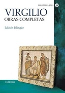 OBRAS COMPLETAS (VIGILIO)