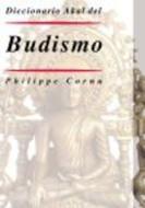 DICCIONARIO AKAL BUDISMO