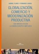 GLOBALIZACION  COMUNICACION Y MODERNIDAD PRODUCTIVA