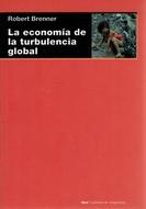 ECONOMIA DE LA TURBULENCIA GLOBAL