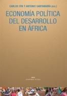 ECONOMIA POLITICA DEL DESARROLLO EN AFRICA