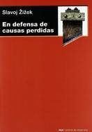 EN DEFENSA DE LAS CAUSAS PERDIDAS (ARG)
