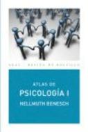 ATLAS DE PSICOLOGIA I