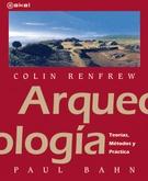 ARQUEOLOGIA (NUEVA EDICION)