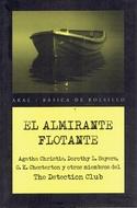 ALMIRANTE FLOTANTE EL