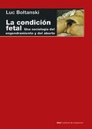 CONDICION FETAL