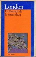 LLAMADA DE LA NATURALEZA, LA