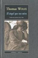 ANGEL QUE NOS MIRA EL