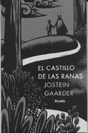 * CASTILLO DE LAS RANAS