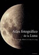 ATLAS FOTOGRAFICO DE LA LUNA