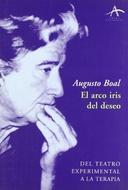 ARCO IRIS DEL DESEO, EL