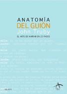 ANATOMIA DEL GUION