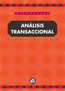 ANALISIS TRANSACCIONAL