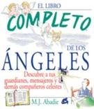 ANGELES LIBRO COMPLETO