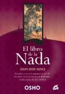 ** LIBRO DE LA NADA EL
