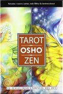 TAROT OSHO ZEN (EDICION ANIVERSARIO)
