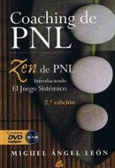 COACHING DE PNL (CON DVD)