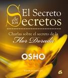 SECRETO DE LOS SECRETOS, EL