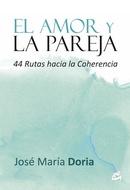 AMOR Y LA PAREJA, EL