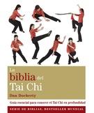 BIBLIA DEL TAI CHI, LA