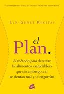 PLAN, EL