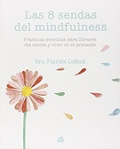 8 SENDAS DEL MINDFULNESS