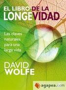 LIBRO DE LA LONGEVIDAD, EL