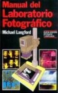 MANUAL DEL LABORATORIO FOTOGRAFICO