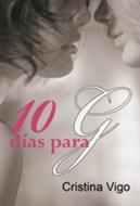 10 DIAS PARA G