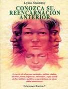 CONOZCA SU REENCARNACION ANTERIOR