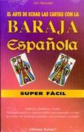 * BARAJA ESPAÑOLA SUPER FACIL