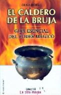 * CALDERO DE LA BRUJA, EL