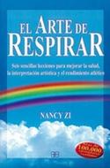 * ARTE DE RESPIRAR, EL