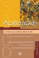 * APITERAPIA