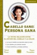 * CABELLO SANO: PERSONA SANA
