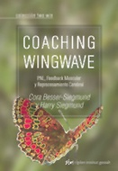 ** COACHING WINGWAVE