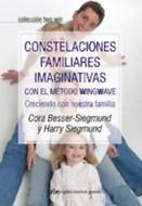 CONSTELACIONES FAMILIARES IMAGINATIVAS
