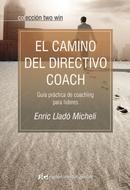 CAMINO DEL DIRECTIVO COACH