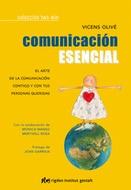 COMUNICACION ESENCIAL