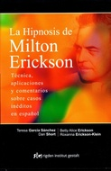 HIPNOSIS DE MILTON ERICKSON