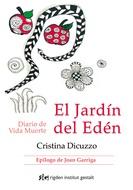 JARDIN DEL EDEN EL