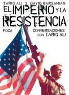 IMPERIO Y LA RESISTENCIA, EL