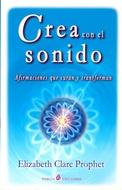 CREA CON EL SONIDO