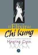 ELIXIR DEL CHI KUNG, EL