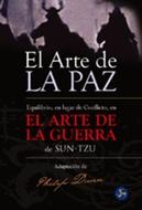 * ARTE DE LA PAZ, EL