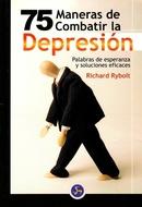 * 75 MANERAS DE COMBATIR LA DEPRESION