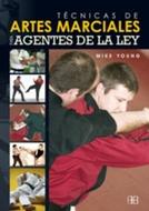 ARTES MARCIALES PARA AGENTES DE LA LEY
